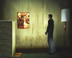 Room3NMotel02