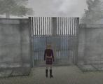 BC Gate