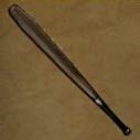 File:Sh bom baseball bat.jpg