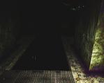 Sewer01