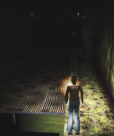 File:Sewer05.png