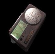 Sh2radio