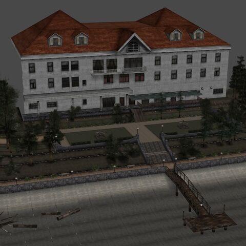 File:Lakeviewfront.jpg