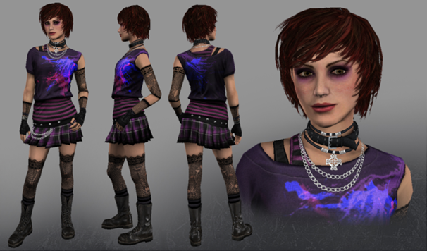 File:606px-Ch youngdahlia punk.png