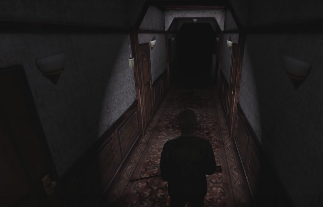 File:James exploring Lakeview Hotel.PNG