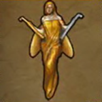 File:Fairy Pendant.png