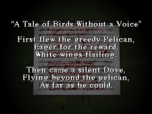 File:Taleofbirds.jpg