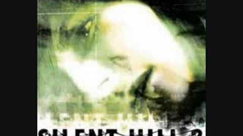 Silent Hill 2 - Theme of Laura (Reprise)