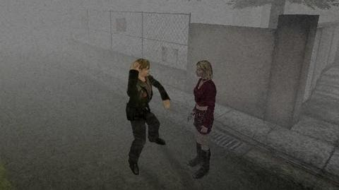 Thumbnail for version as of 01:54, October 19, 2013