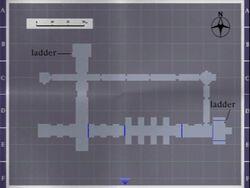 SH1 Sewers2