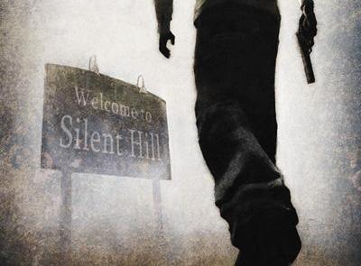 File:Silenthillsign.jpg