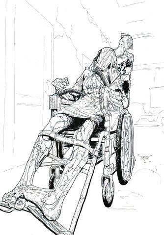 File:Wheelman Comic.jpg