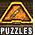 Era-Puzzles
