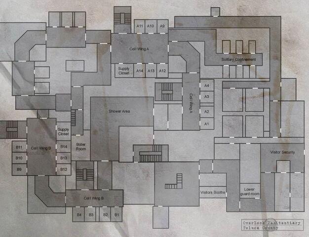 File:Prison1.jpg