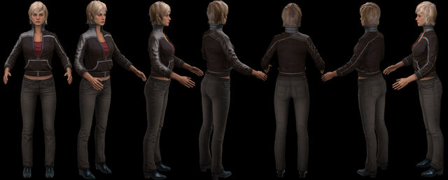 File:Elle 3D Game Model.jpg