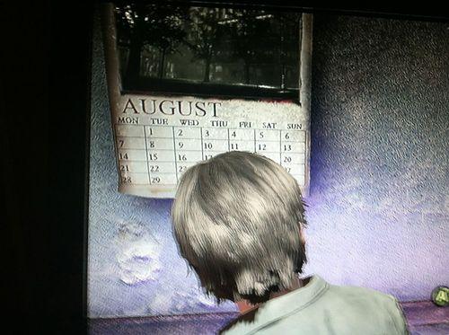 File:August.jpg