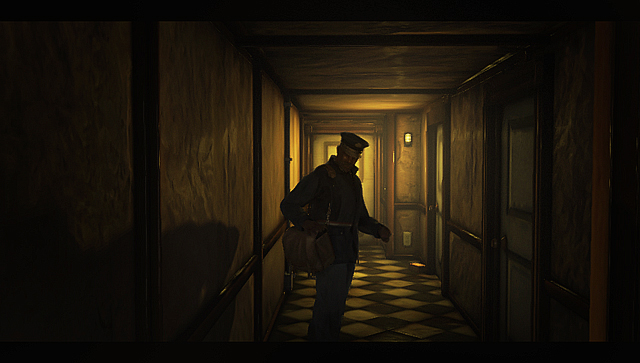 File:Silent-hill-book-of-memories-the-first-screens-20111030063930245.jpg