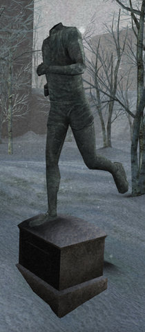 File:Statue 1.png