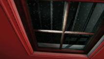 Window ground
