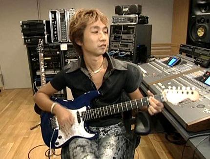 File:Akira Yamaoka.jpg