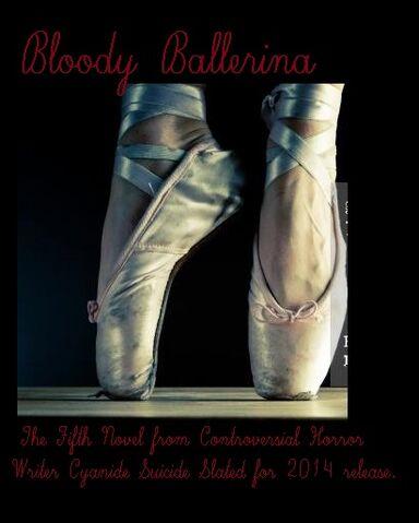 File:Ballet2.jpg
