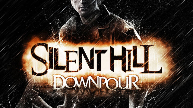 File:Silent-hill-downpour-wallpaper-2-hd-1080p.jpg