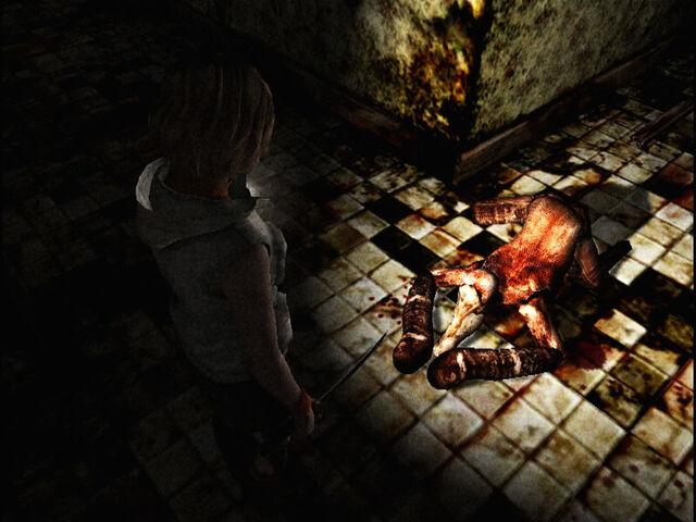 File:Silent Hill 3 Slurper.jpeg