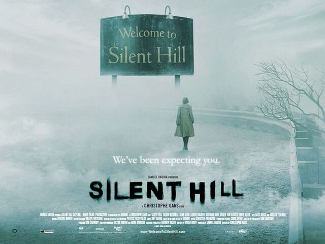 File:Welcome To Silent Hill.jpg