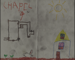 ChapelMap