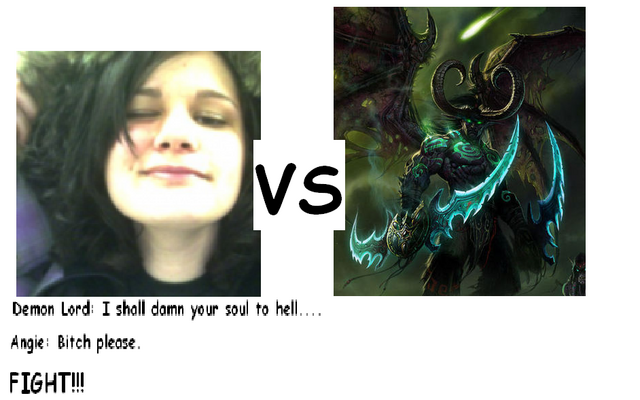File:Angie vs. Demon Lord.png
