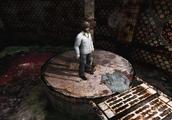 PrisonerShirtRoom