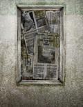 BuildingNewspapers