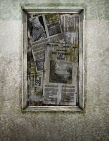 File:BuildingNewspapers.png