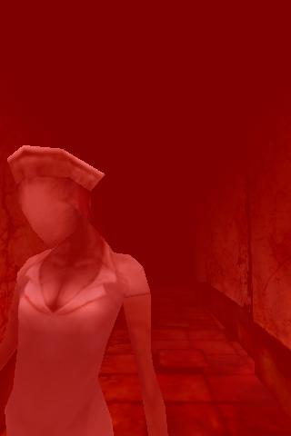 File:Sh-Escape-die.png