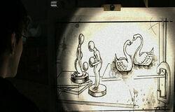 Shadow puzzle1