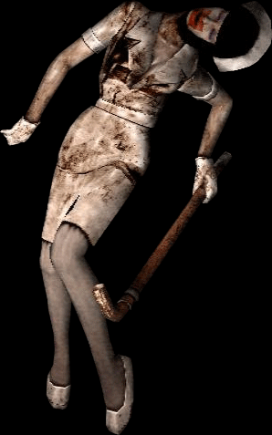 File:Nurse3Model.png