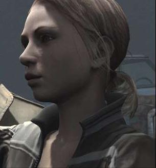 File:Elle in game.JPG