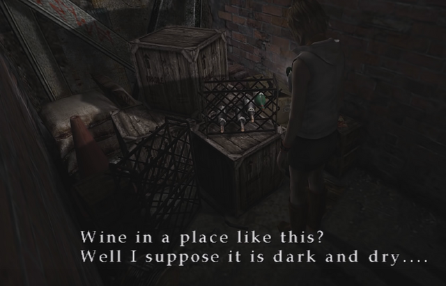 File:Heather finds wine bottle.PNG