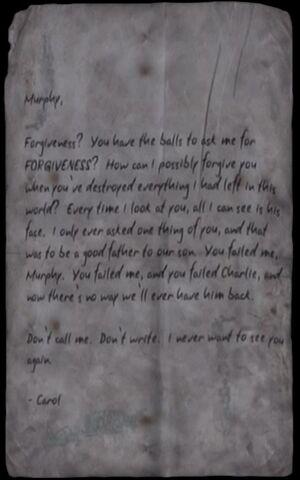 File:Carol's Letter.jpg