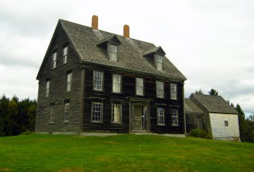File:Olson House.PNG