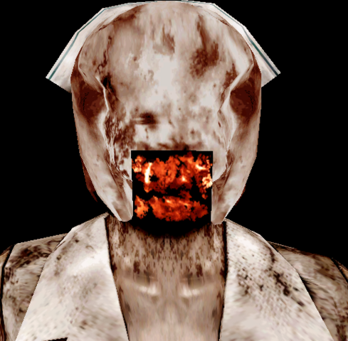 File:SH2 square nurse.png