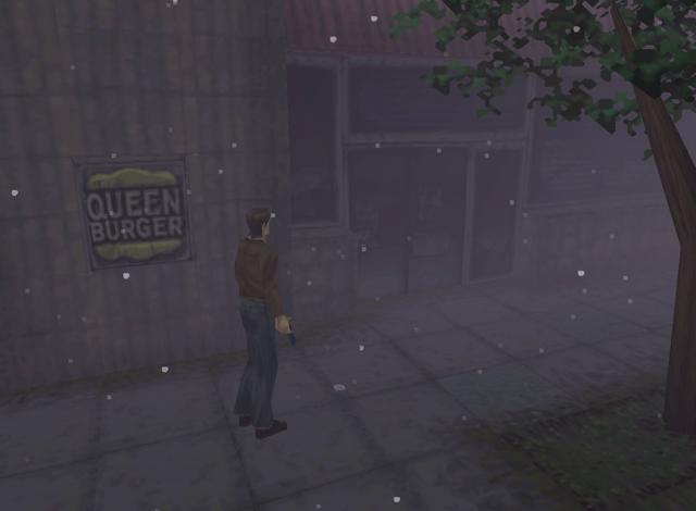 File:Queen Burger.png