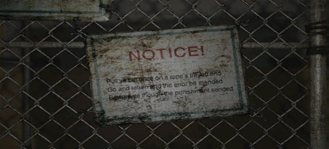 File:Notice plate.png
