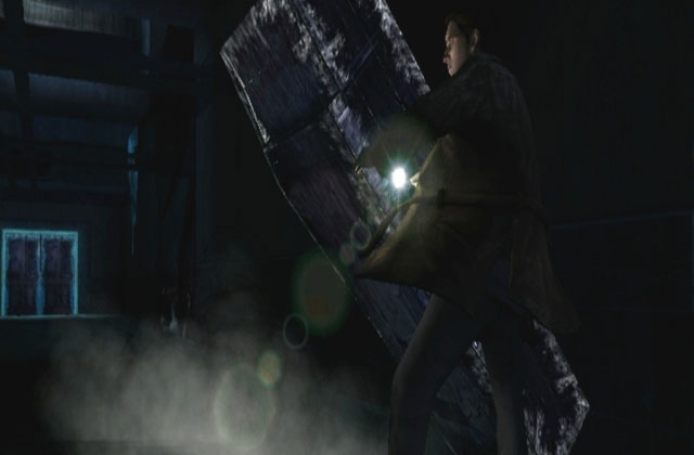 File:SM Harry Pushing Object.jpg