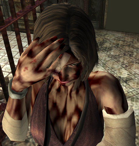 File:Mommy.png