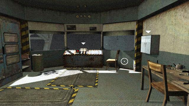 File:Bridge Control Room.jpg