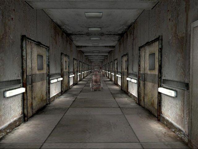 File:St Jeromes Hospital2.jpg