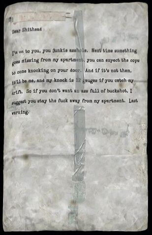 File:Angry Letter.jpg
