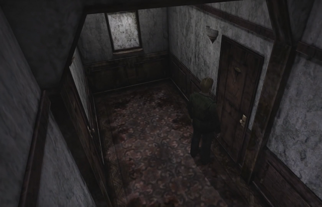 File:James exploring Nightmare Lakeview Hotel.PNG