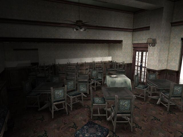 File:Silent hill 2 lake view hotel by parrafahell-d3i60ix.jpg